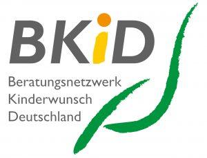 Beratungsnetzwerk Kinderwunsch Deutschland